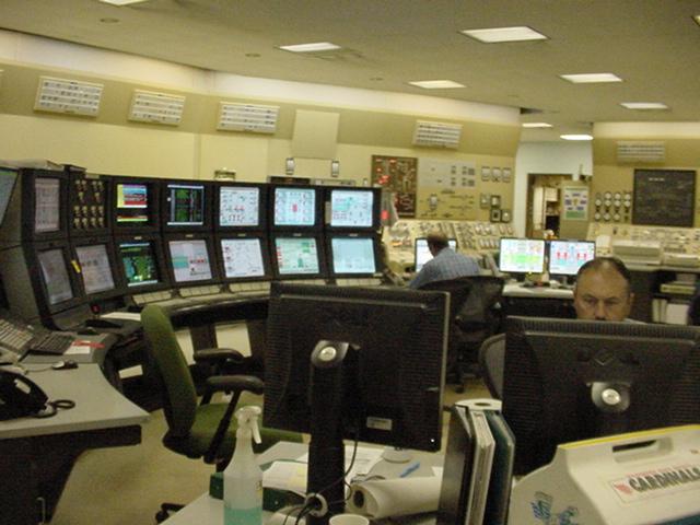 coalcreekcontrolroom.JPG