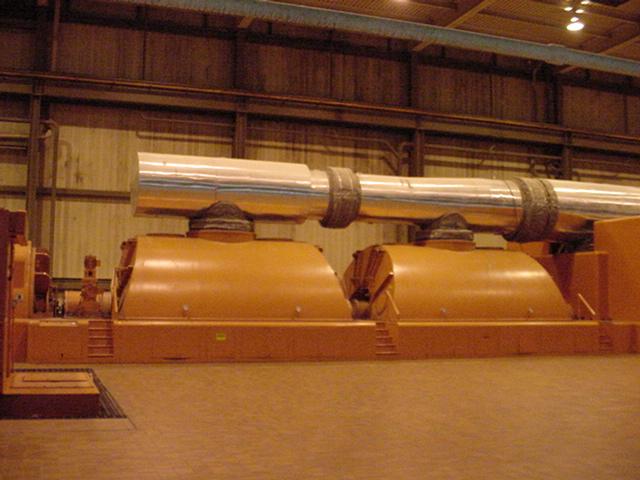 coalcreekgenerators.JPG
