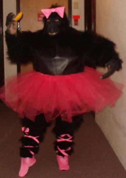dancing-gorilla.jpg