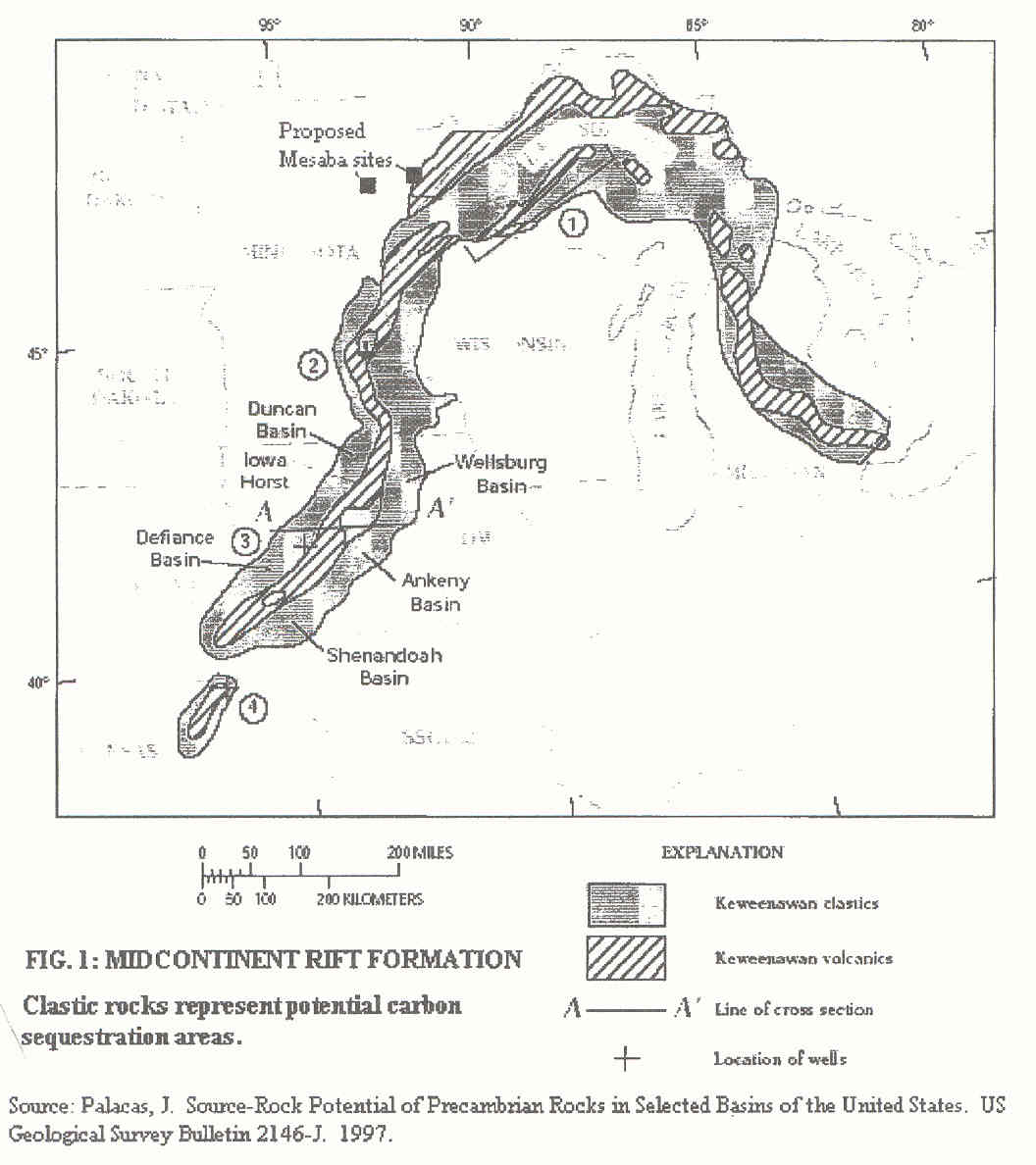 excelsiors-11th-hour-co2-map.jpg