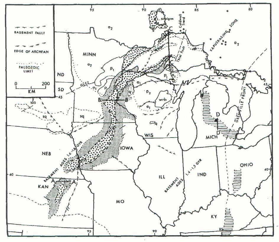 midcontinentrift2.jpg