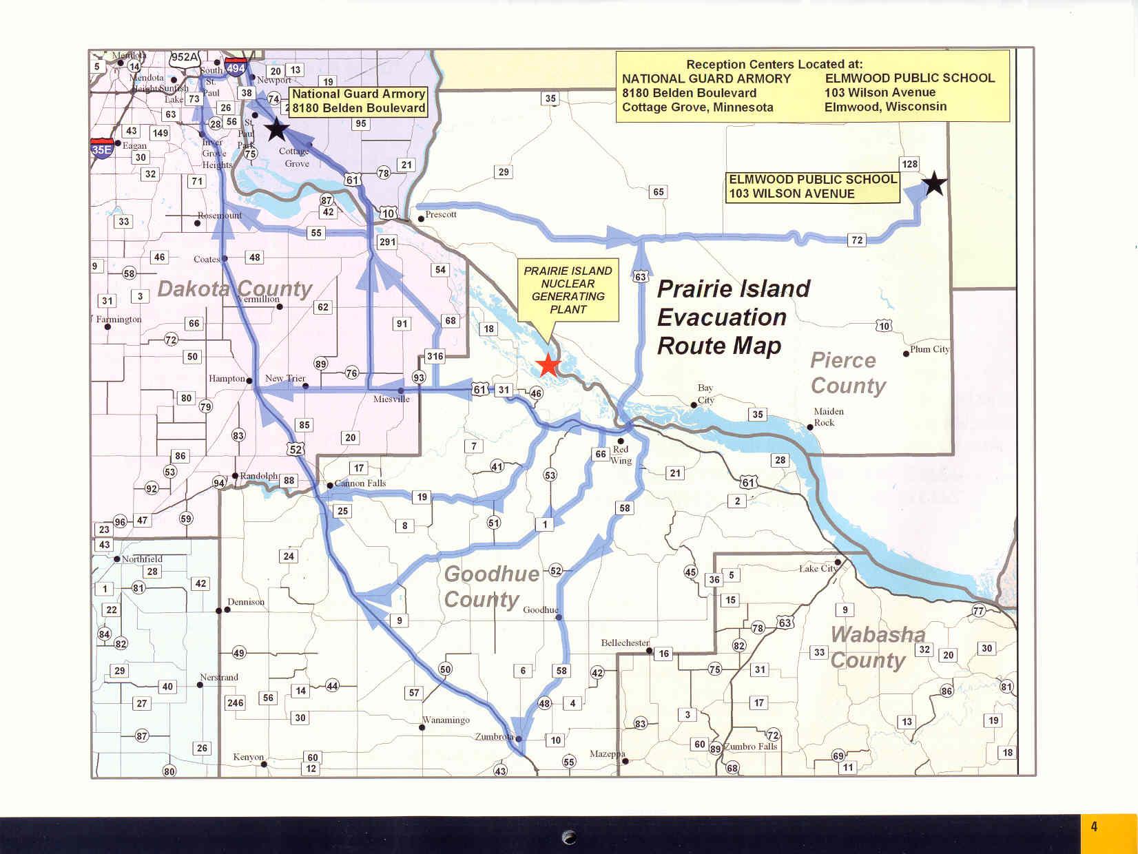 2007-pi-calendar-evacuation-routes.jpg