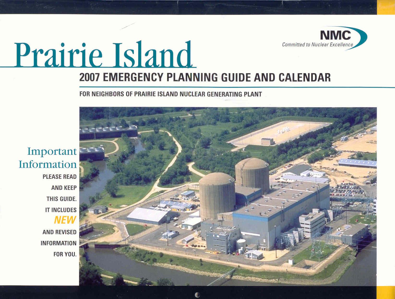 2007-pi-calendar.jpg
