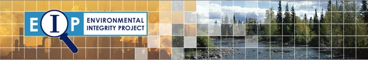 environmentalintegrityproject.jpg