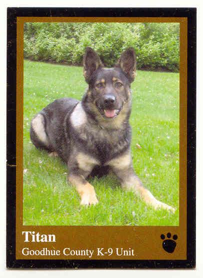 titan1.jpg