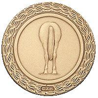 Horse's Ass Award