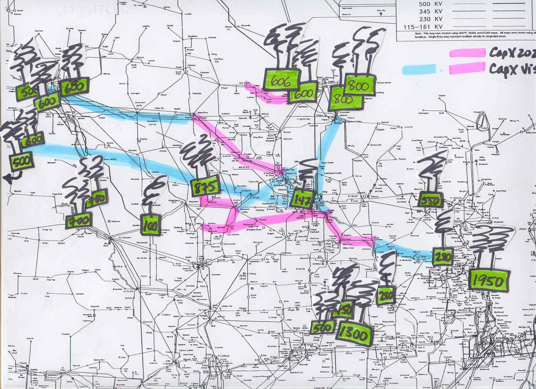 miso-queue-capx2020-2007-map.jpg