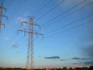 electric_transmission_lines.jpg