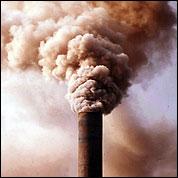 power_plant_smokestack.jpg