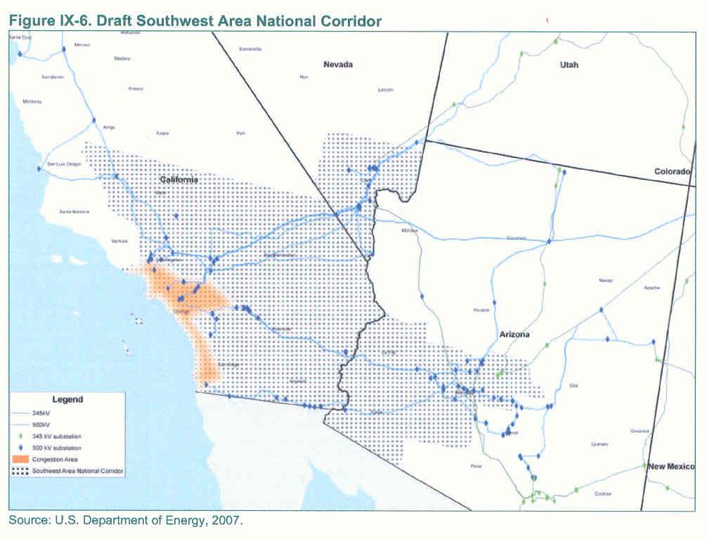 southwest-corridor.jpg