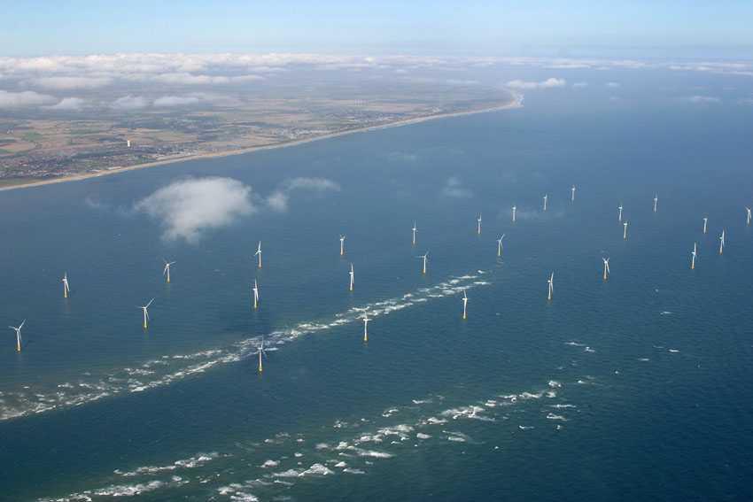offshorewind.jpg