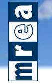 mrea_logo.jpg
