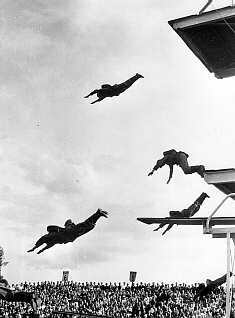 jumpingoffship.jpg