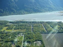 manaakriver_view_aerial_lg-250x187.jpg