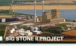 bigstoneiiproject