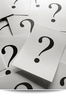 question_marks