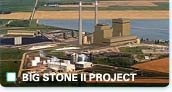 bigstoneiiproject1