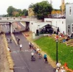 midtown-greenway2001