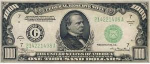 1000-dollar-us-bill
