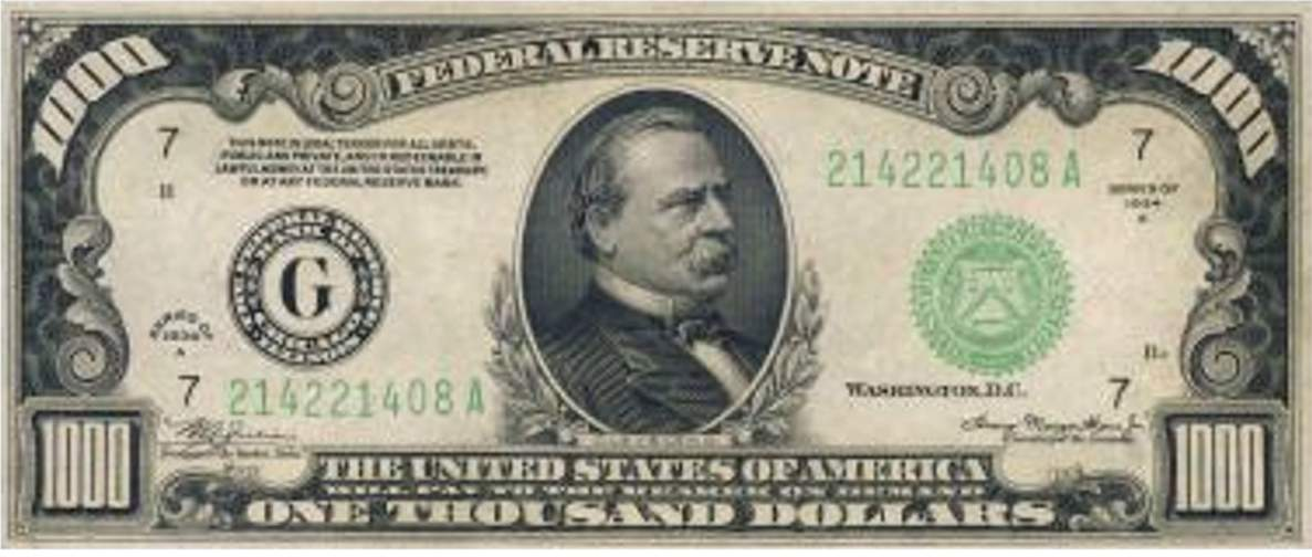 1000-dollar-us-bill