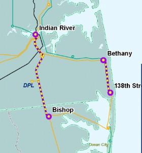dpl-indianriver-bishop-bethany-138thst