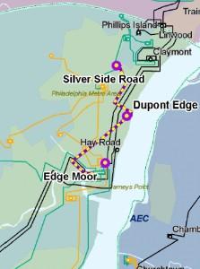 dpl-silversliderd-edgemoor