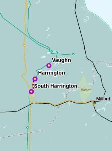 dpl-vaughn-harringtonupgrade