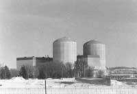 prairie-island-nuclear-plant