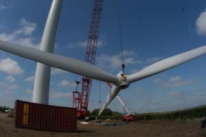 carletons-turbine-sept-1-2004