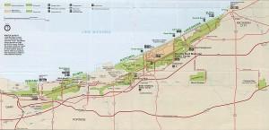 indianadunesmap