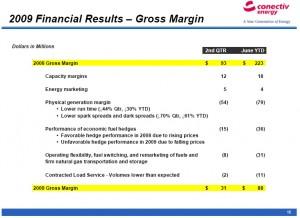 pepcp-2009financialresults-grossmargin
