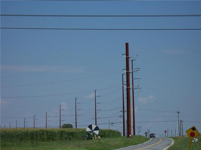 stopthepoles-poles