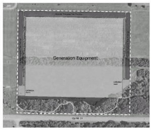 sunriseriverenergystationsiteplan2
