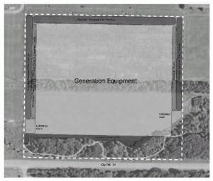 sunriseriverenergystationsiteplan2