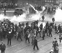 1934truckersstrike