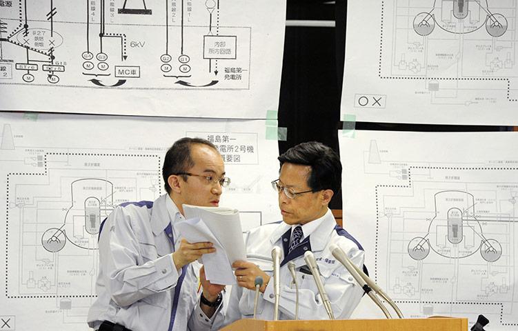 fukushima-press-conference-on-the-c-003