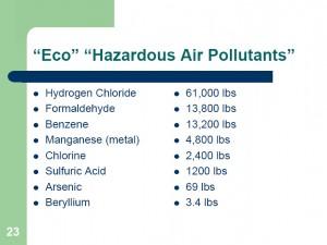 kandiyohi-hazardouspollutants