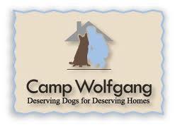 campwolfgang