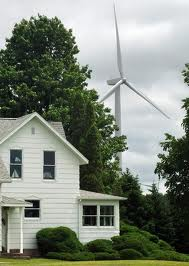 turbine2close2house