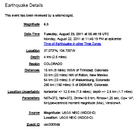 earthquakecomagnitude-5