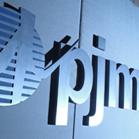 pjm-logo-photo-croppedashx