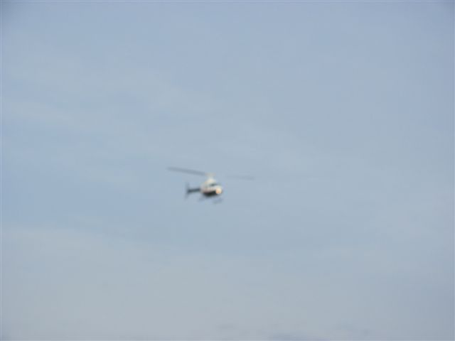 helicopter-low-flying-over-farms-12-16-11-004