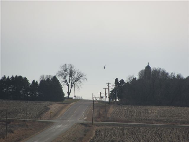 helicopter-low-flying-over-farms-12-16-11-005