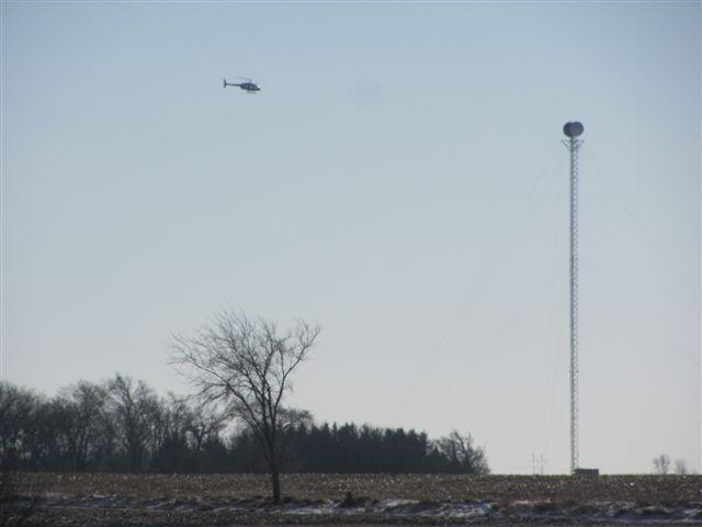 awa-hellicopter-1-19-11-008