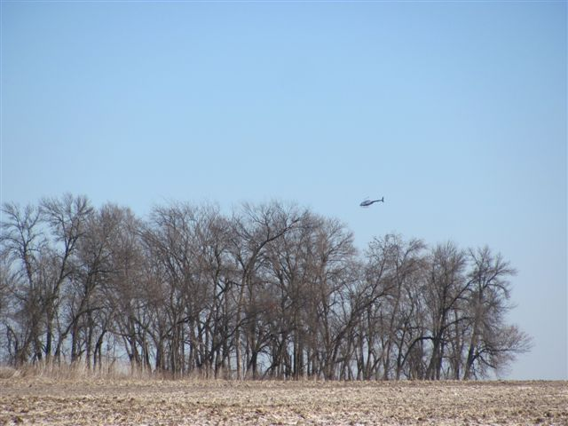 awa-hellicopter-1-19-11-009