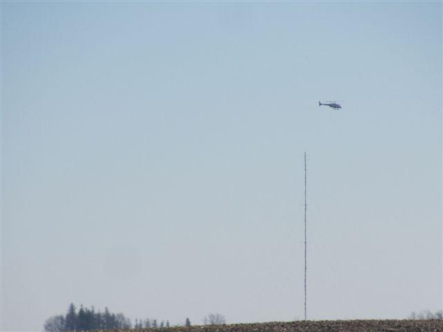 awa-hellicopter-1-19-11-011