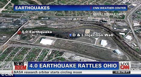 cnnaerialearthquake