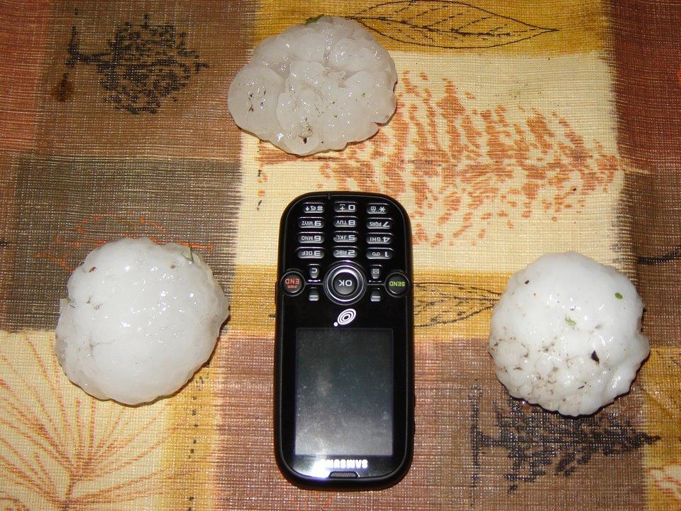 hail4