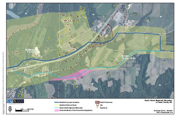 map-lesueur-myrickroute1