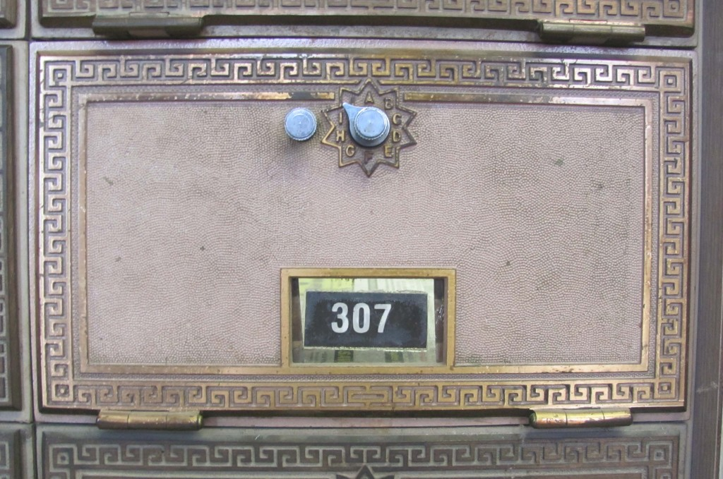 po-box-307-of-mastics-new-era-001